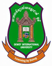 Dewey International University